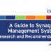 A Guide to Synagogue Management: Research and Recommendations