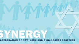 Connected Congregations: From Dues and Membership to Sustaining Communities of Purpose.