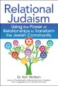 relational-judaism